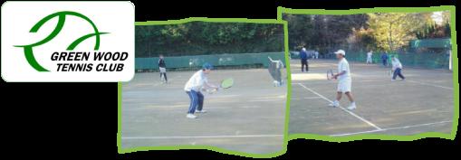 テニス事業イメージ